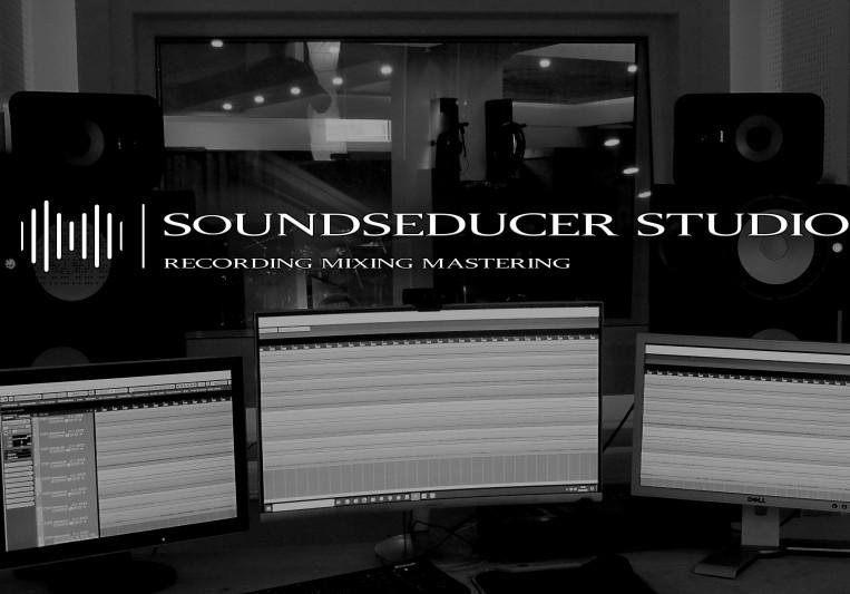 Soundseducer Studio on SoundBetter