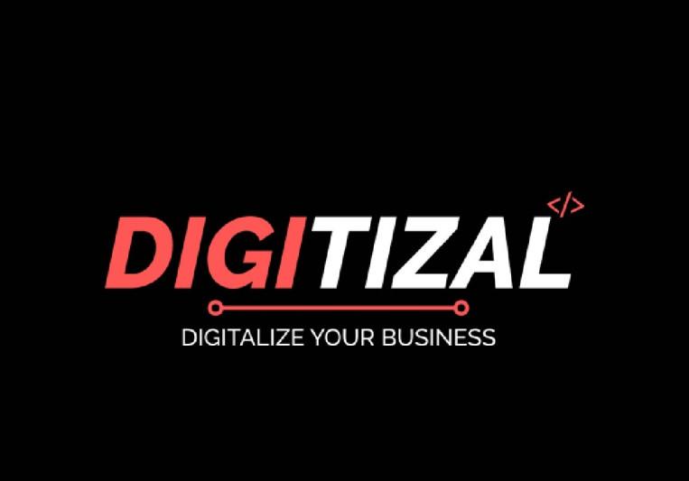 Digitizal on SoundBetter