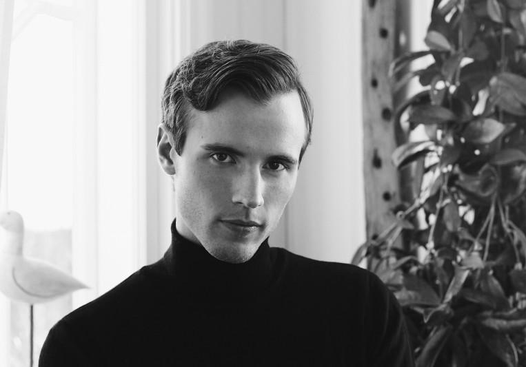 Axel Ragnarsson on SoundBetter