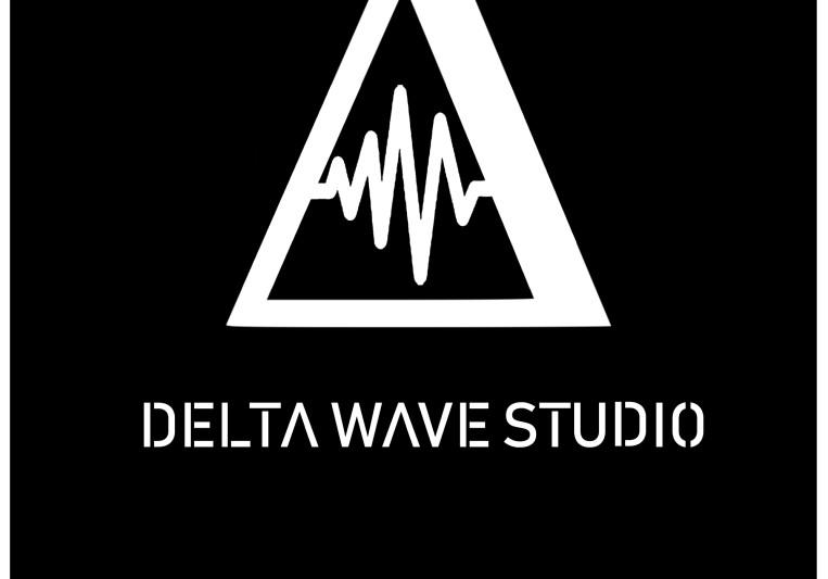 Delta Wave Studio on SoundBetter