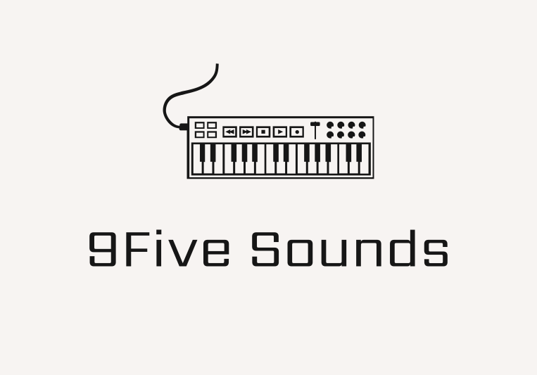 9Five Sounds on SoundBetter