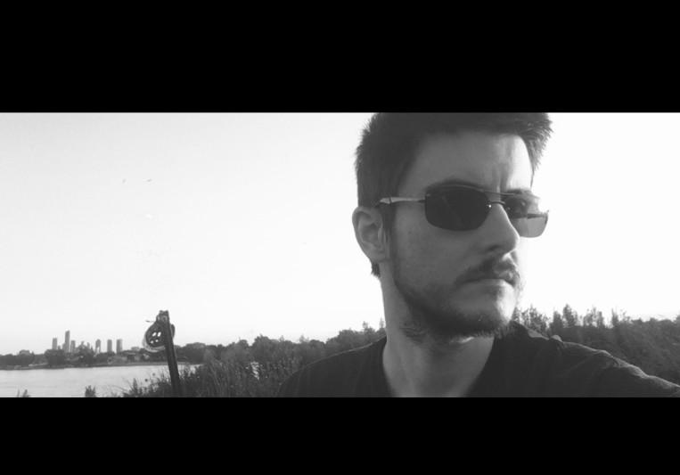Evan Stephens on SoundBetter