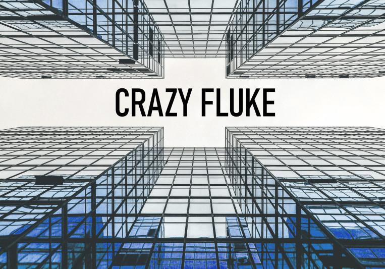 Crazy Fluke on SoundBetter