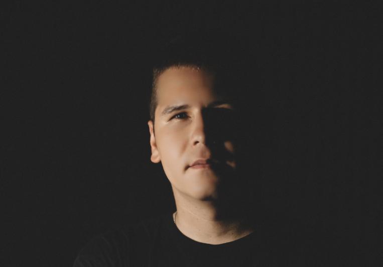 Kamil Kutdusov on SoundBetter