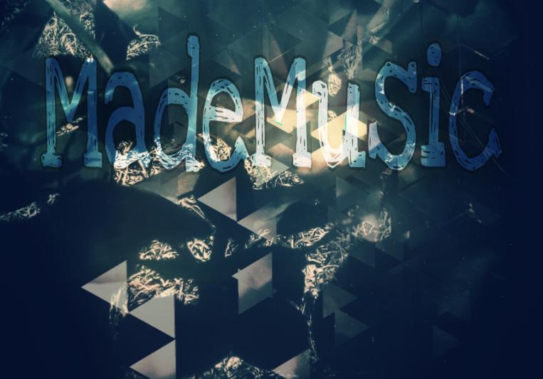 MadeMusic on SoundBetter