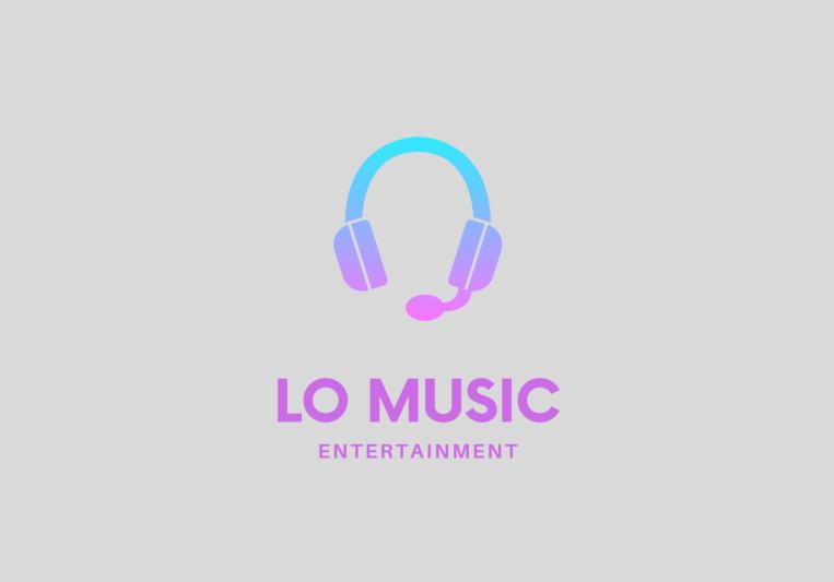 LO on SoundBetter
