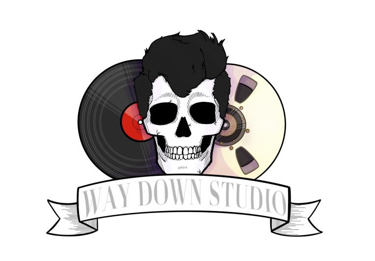 Way Down Studio on SoundBetter