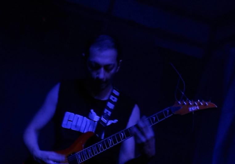 Fabio La Manna on SoundBetter