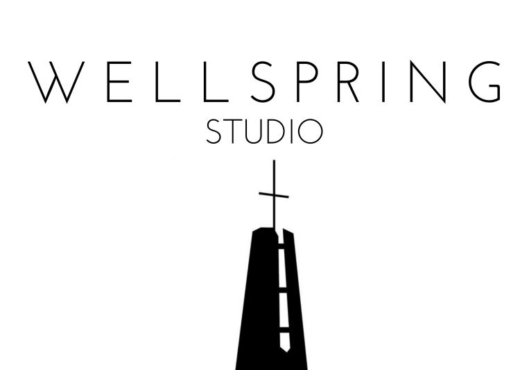 Wellspring Studio on SoundBetter