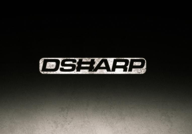 DSharp# on SoundBetter
