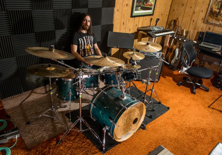 McKeever Arnold on SoundBetter
