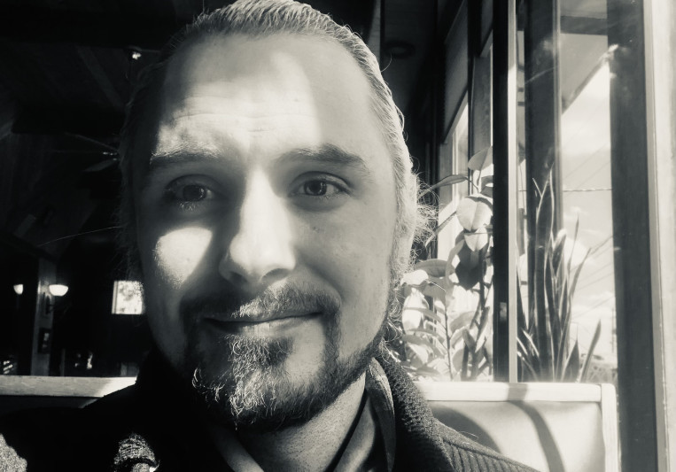 Coen Searcey on SoundBetter