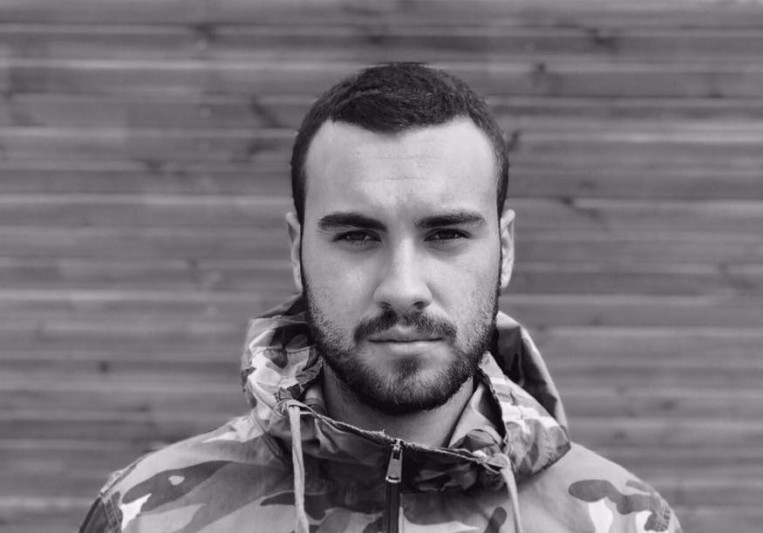 Tiago Orato on SoundBetter