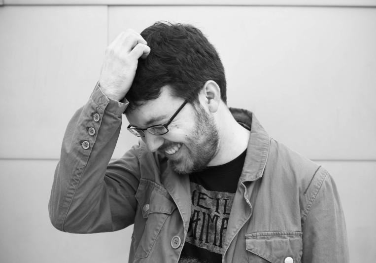 Matt LeFevers on SoundBetter
