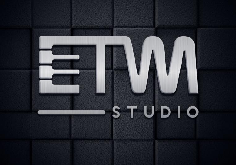 ETMStudio on SoundBetter