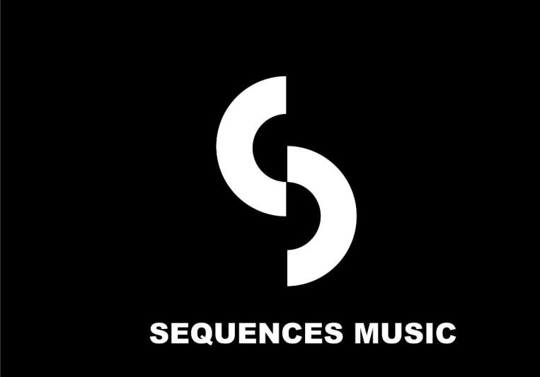 Sequences Music on SoundBetter