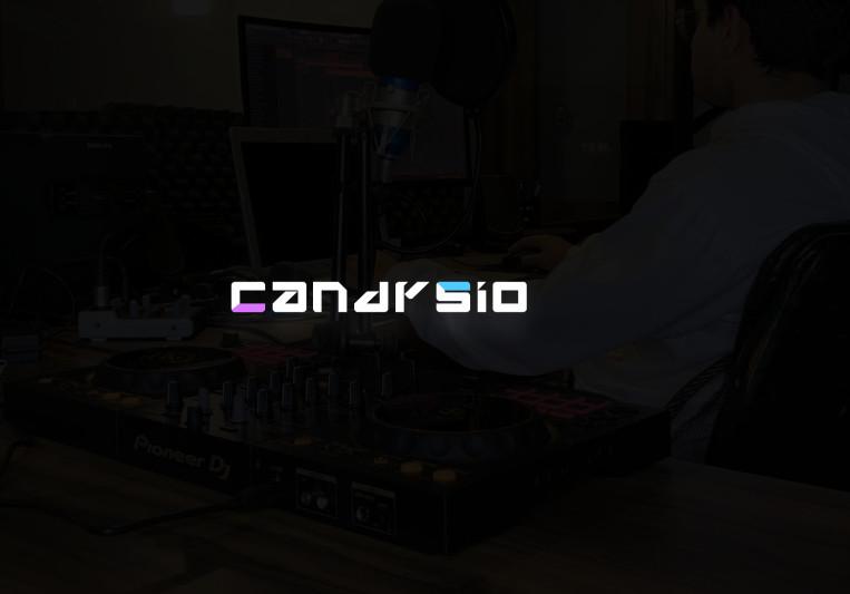 Candysio Music on SoundBetter
