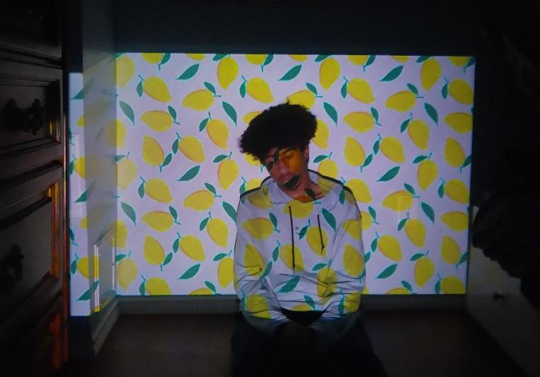 Moosey Elias on SoundBetter