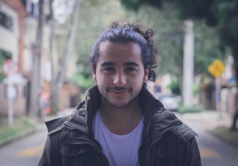 Sergio Franco on SoundBetter