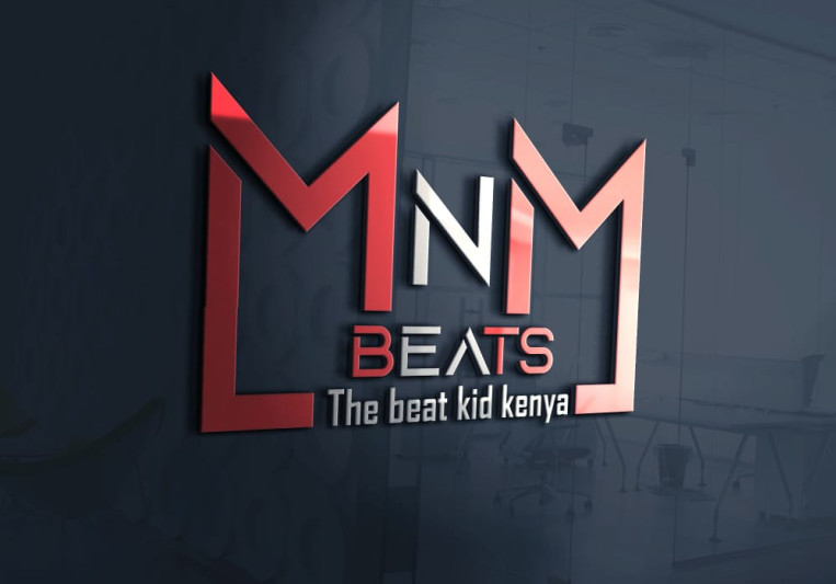 MnM Beats on SoundBetter