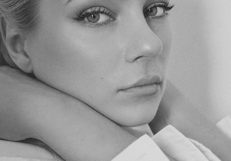 Darya Sergiyenko on SoundBetter