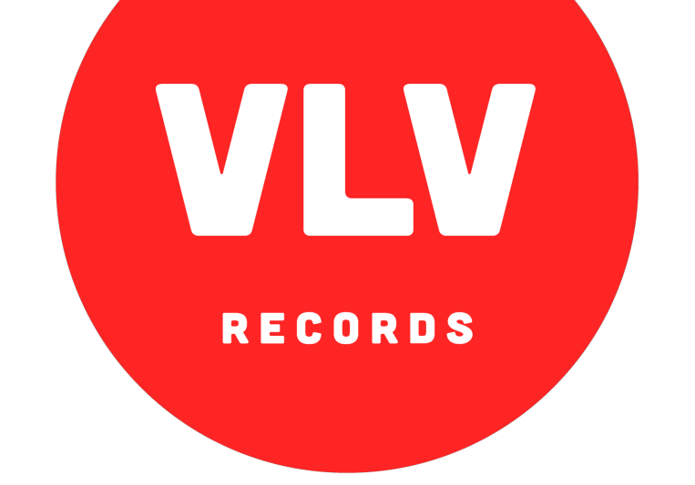 VLV RECORDS on SoundBetter