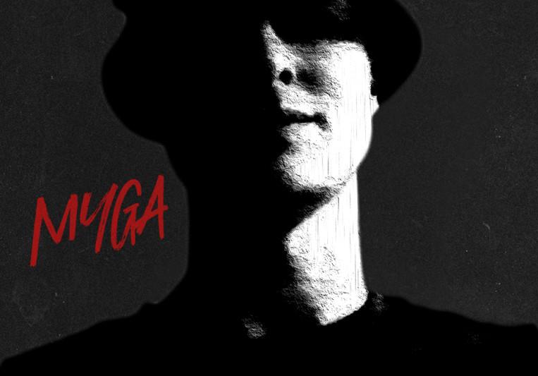 MYGA CONDUCTA on SoundBetter