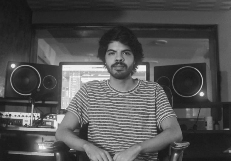 Gus Maldonado on SoundBetter