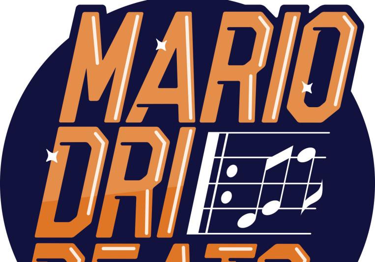 Mario Dri on SoundBetter