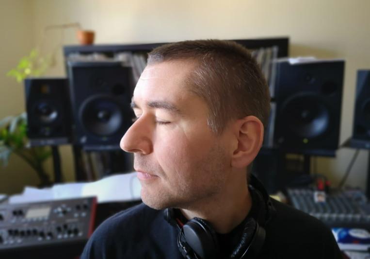 Chris Wayfarer on SoundBetter