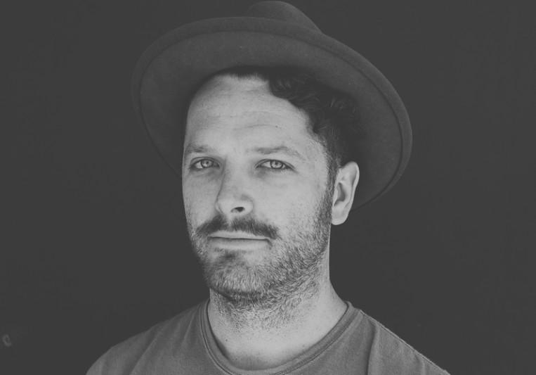 Ben Wysocki on SoundBetter