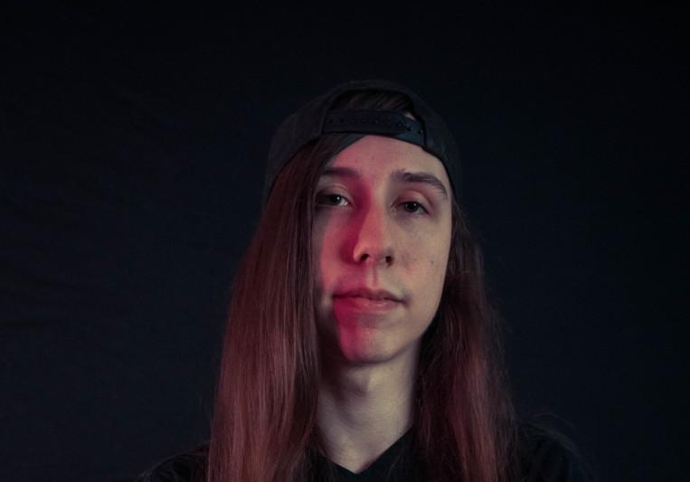 Dillon Loucks on SoundBetter
