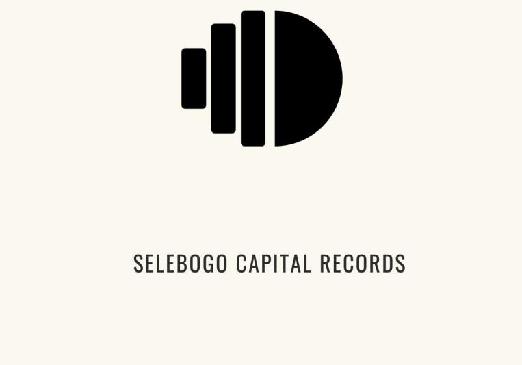 Selebogo Capital Records on SoundBetter