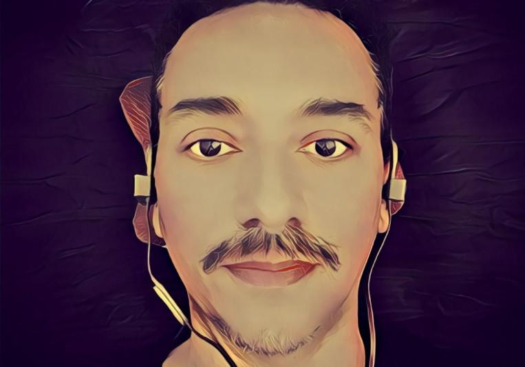 David Bolton: D'kaybee Studios on SoundBetter