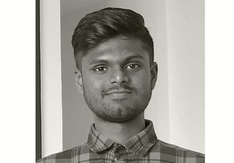 Harish Viswak on SoundBetter