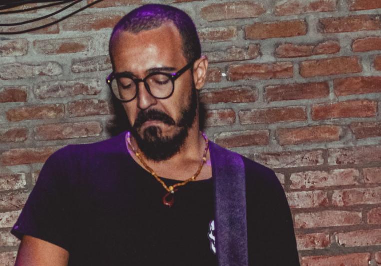 Miguel Machado on SoundBetter