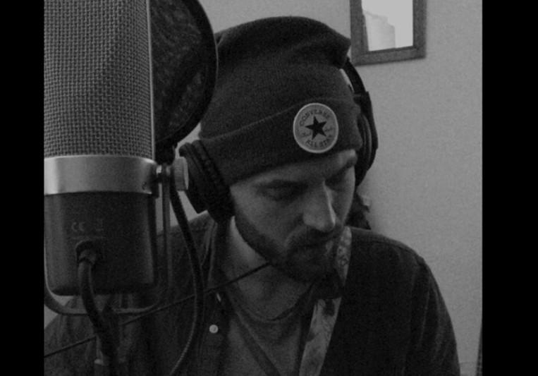 Jonas Axt on SoundBetter