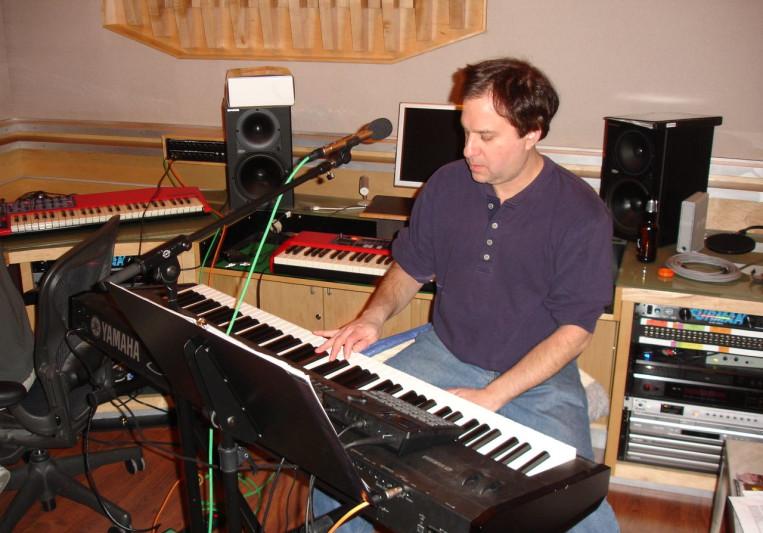 Lonnie Leibowitz on SoundBetter