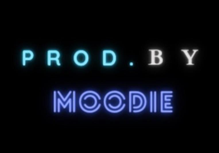 Moodie on SoundBetter