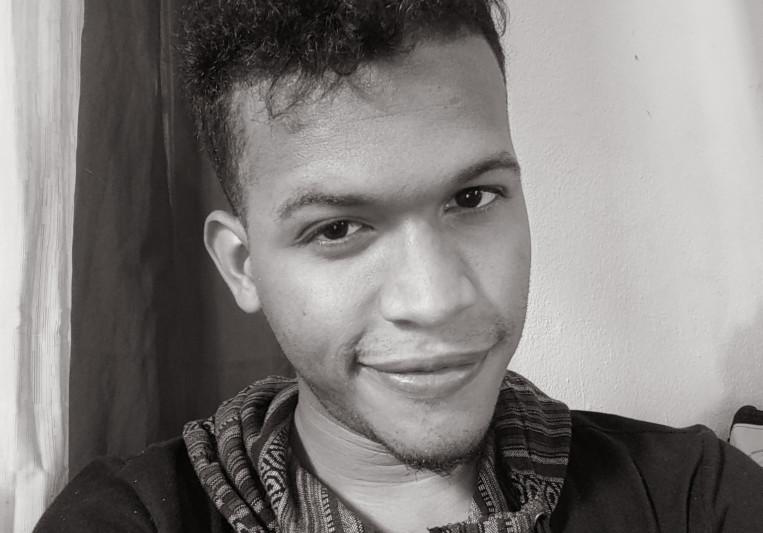 JOHAN MENDEZ on SoundBetter