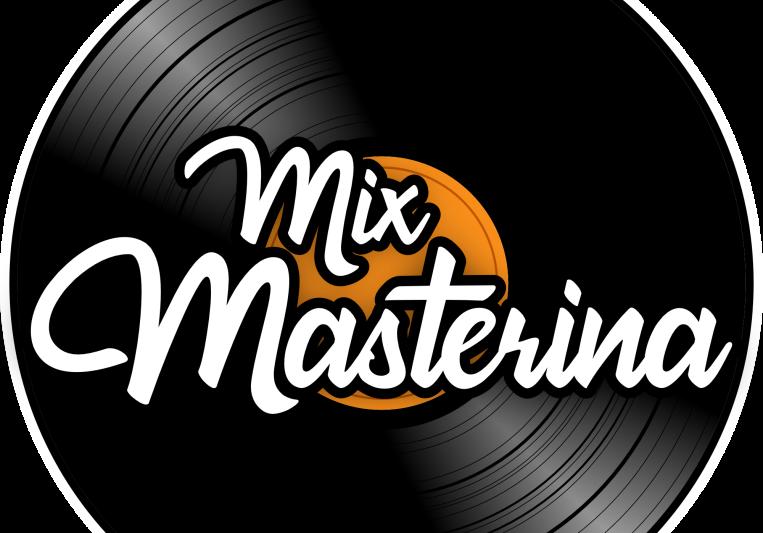 MixMasterina on SoundBetter
