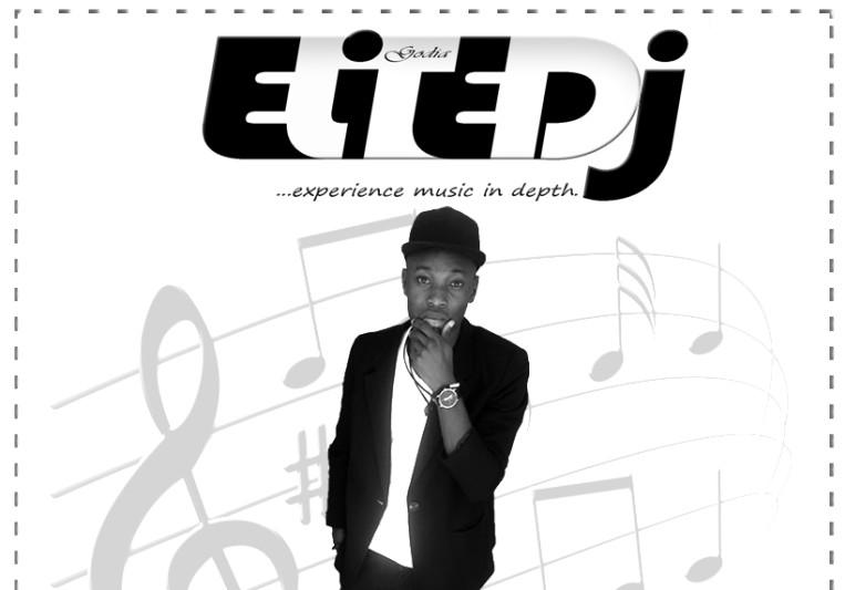 EliteDj on SoundBetter