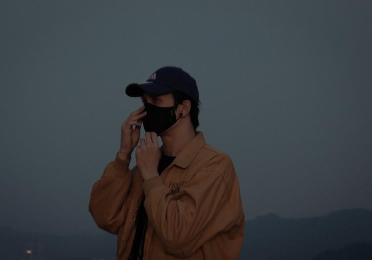 Thomas Chong on SoundBetter