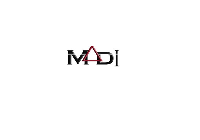 MadiProducer on SoundBetter
