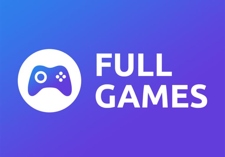 Full Games Latam on SoundBetter