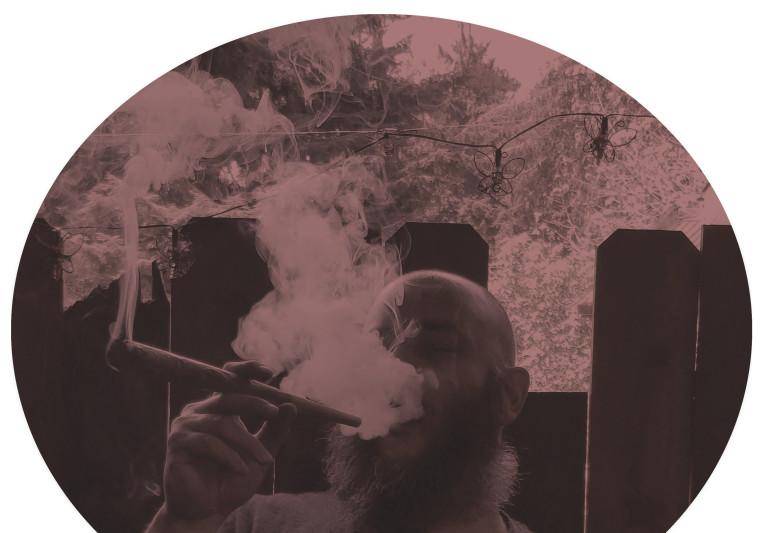 Poetic the Rapper on SoundBetter