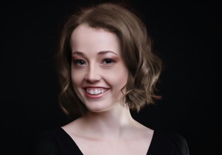 Haley Myles on SoundBetter