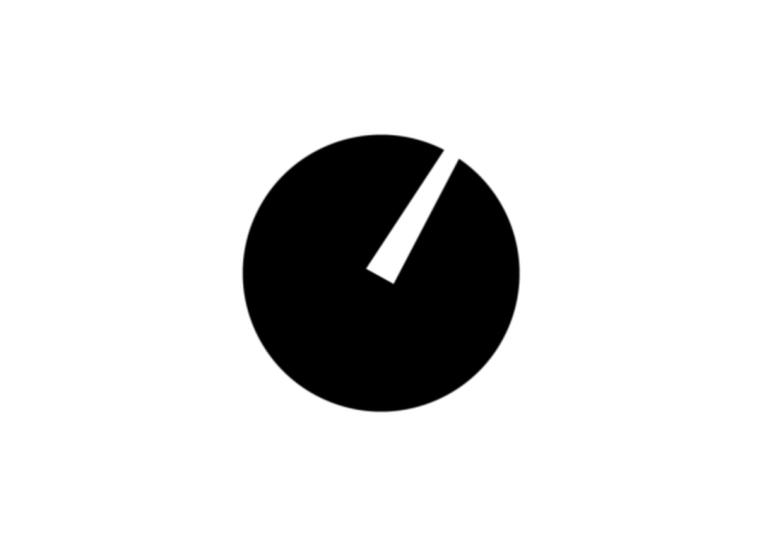 Black Knob Studio on SoundBetter