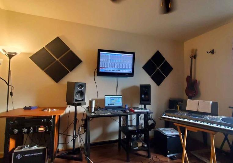 GMP Studios on SoundBetter
