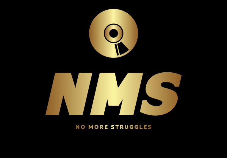 NMS Records on SoundBetter